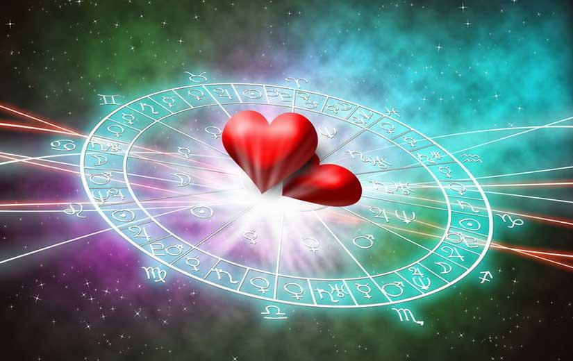 Compatibilite Amoureuse Signe Vierge