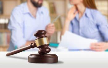 Divorce Amiable Consentement Mutuel