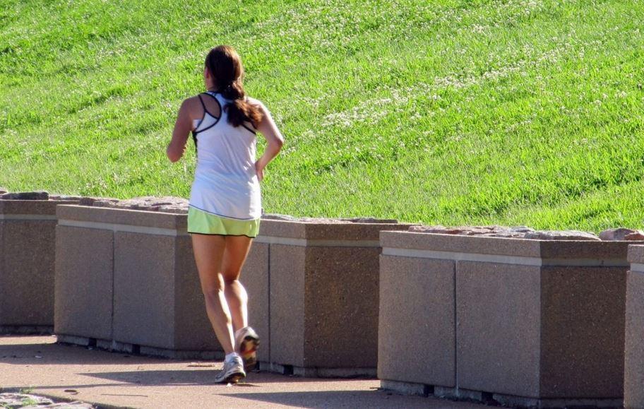 Pratiquer Sport Cardio