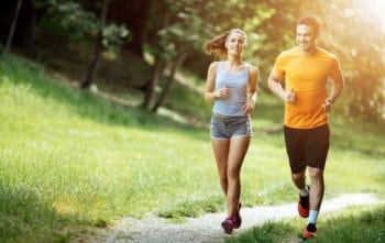 Run2meet Site Rencontres Celibataire Sportif