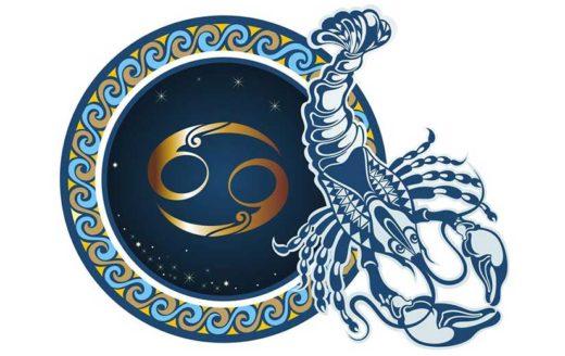 Signe Astrologique Cancer