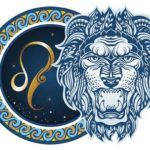 Signe Astrologique Lion