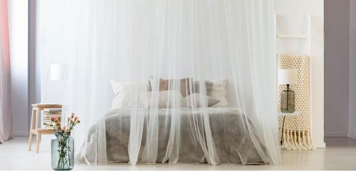 Chambre Très Romantique
