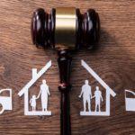Divorce Juge