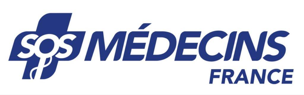 Sos Médecins France