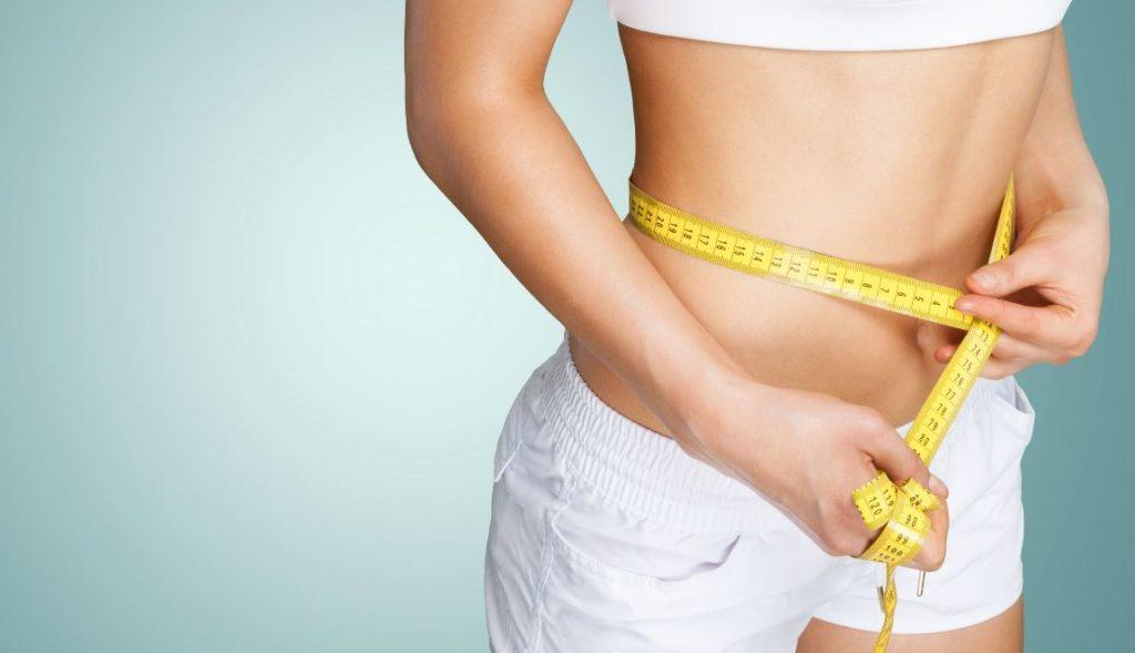 Bruler Calories Mincir