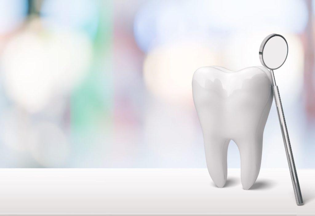 Dentisterie Holistique Soins