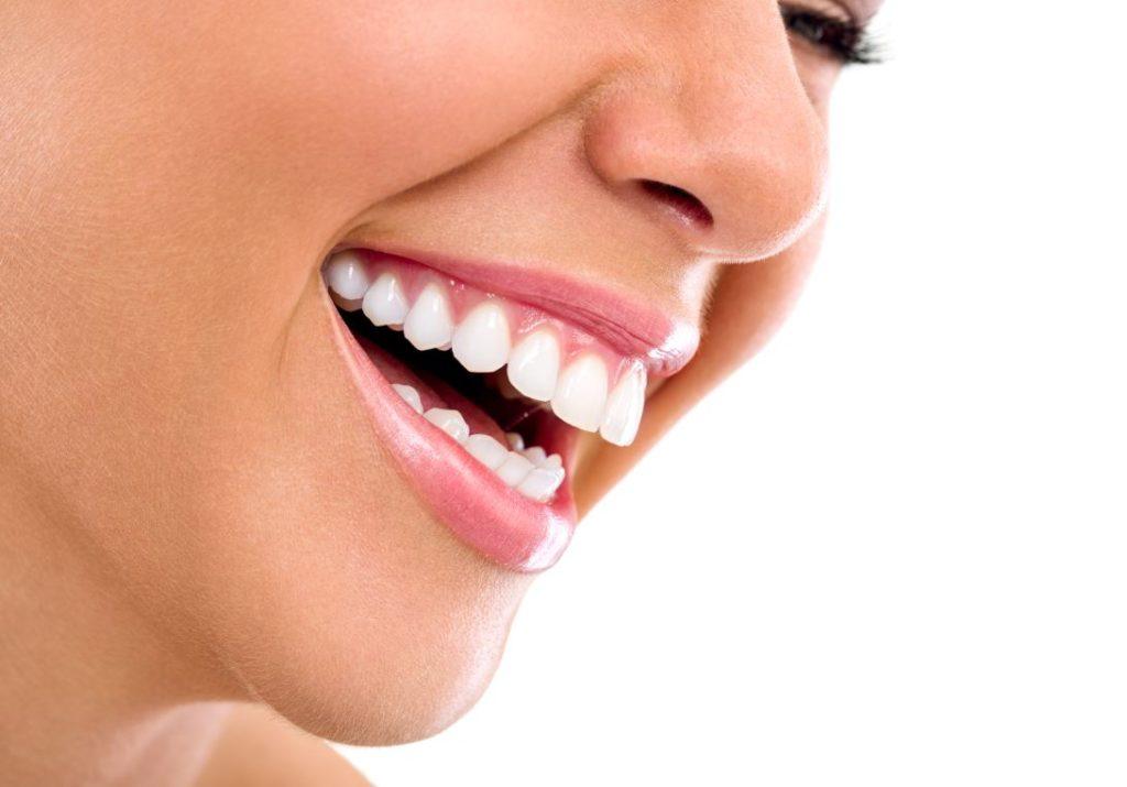 Dentisterie Holistique Sourire