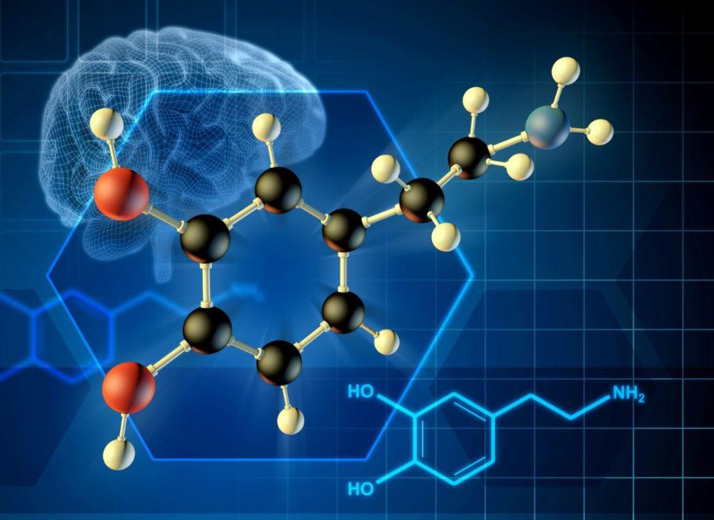 Hormones Luxopuncture