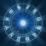 Signe Astrologique Lunaire