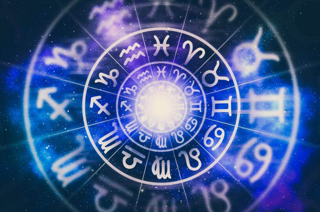 Signe Astrologique Lune Calcul