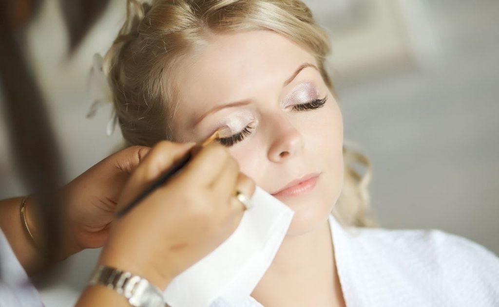 Skinny Sourcils Maquillage