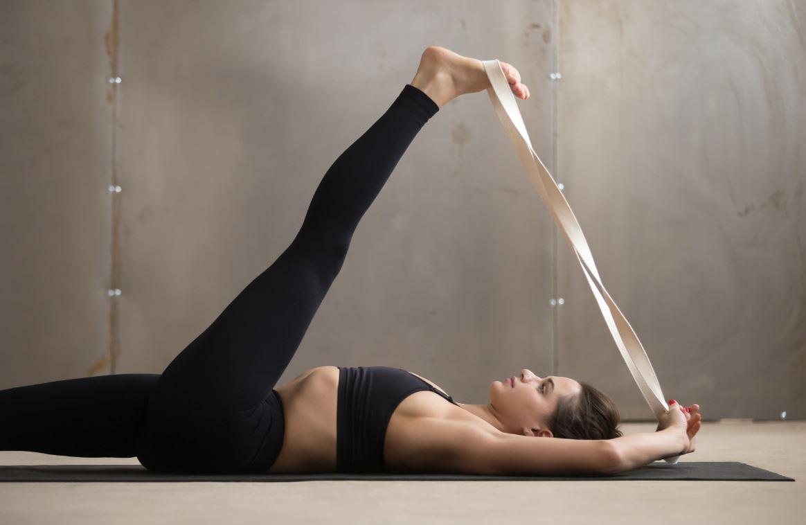 Taiso Gymnastique élastique