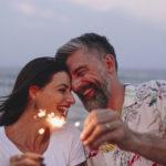 Destinations anniversaire de Mariage