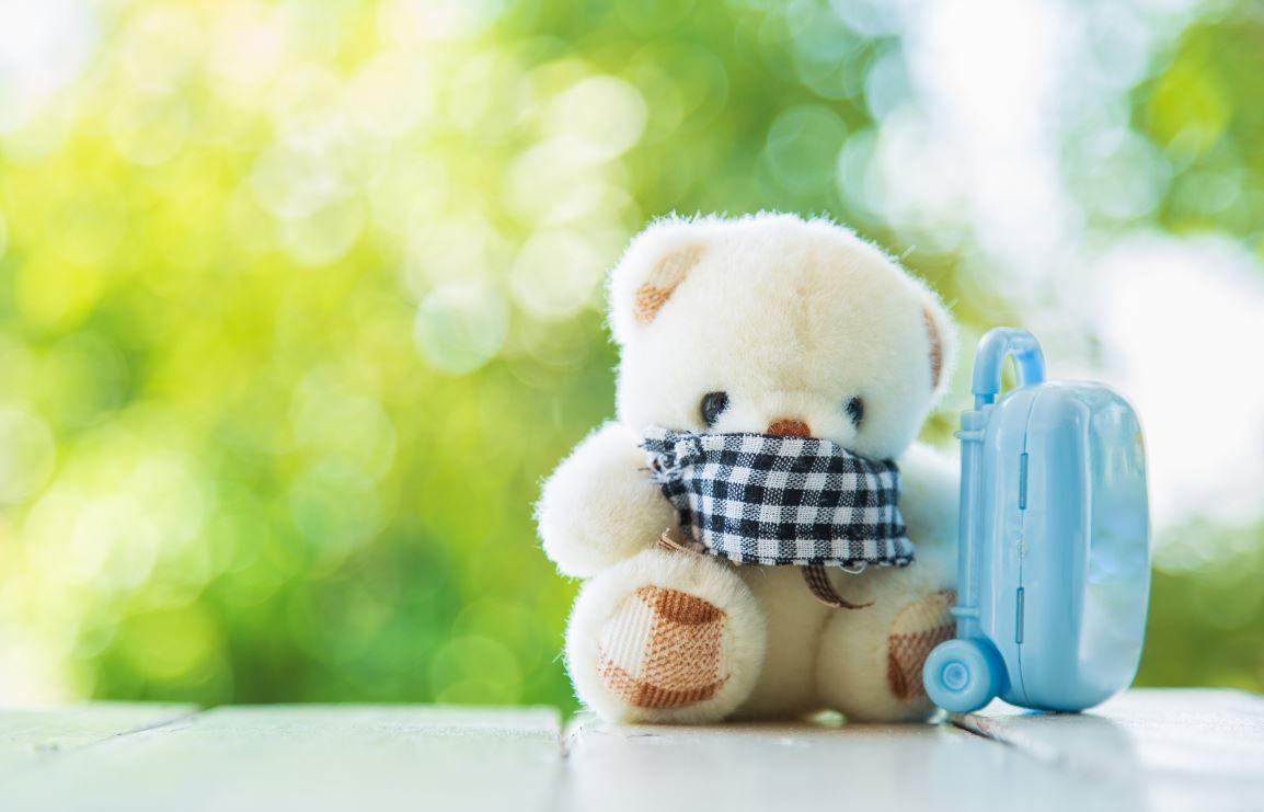 Malade Vacances Congés