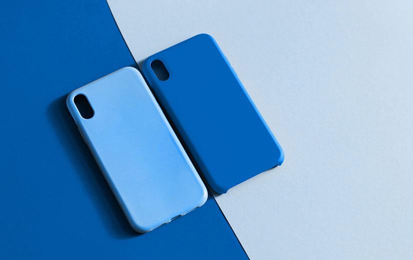 Coque Smartphone Personnalisable