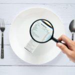 Index Glycemique Alimentation