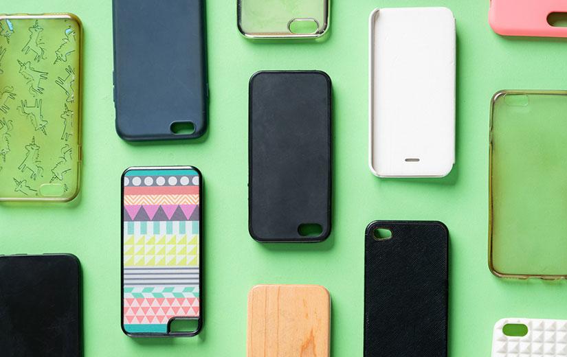 Utilite Coque Smartphone