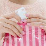 Contraception Sexualité