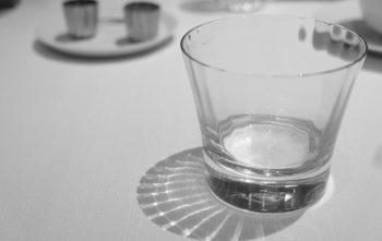 Cristal De Baccarat