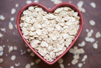 Lutter Contre Cholesterol Methode Naturelle