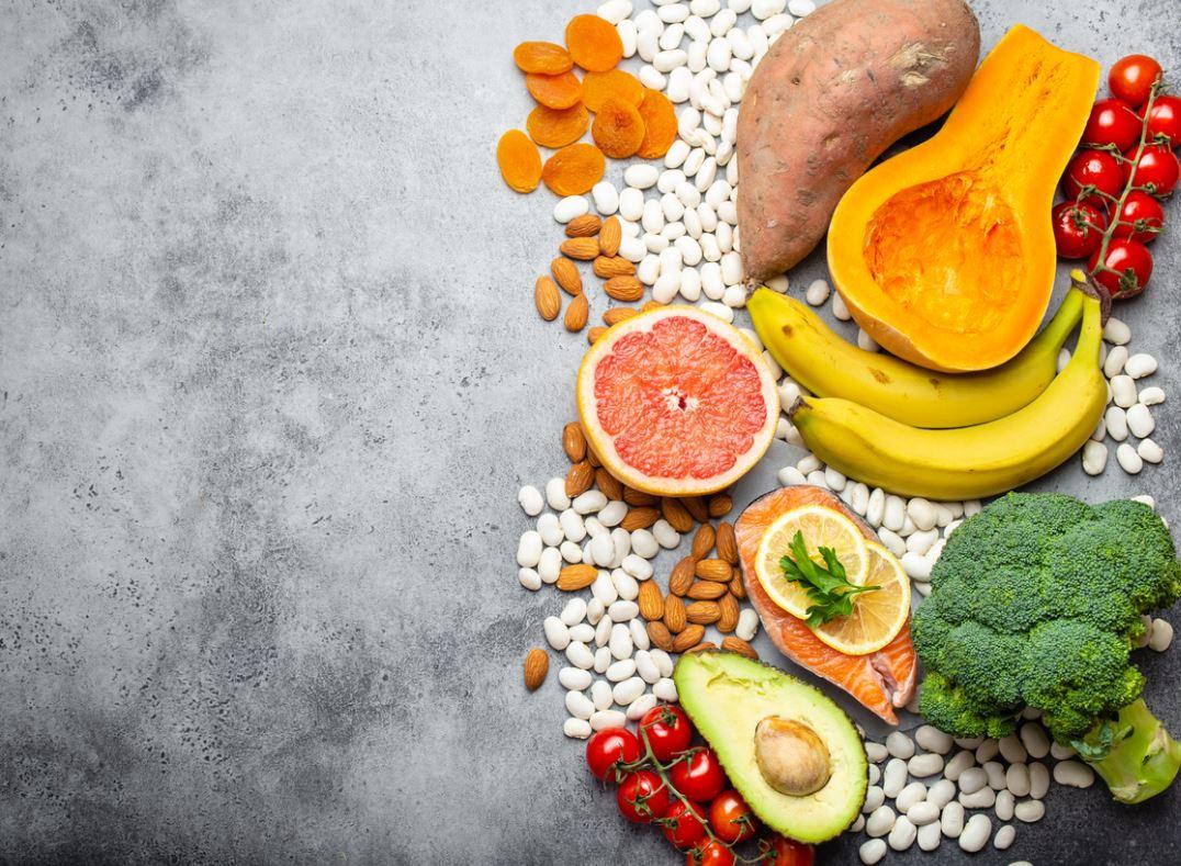 Manque Vitamines Danger