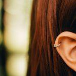 Piercing Danger Cicatrisation