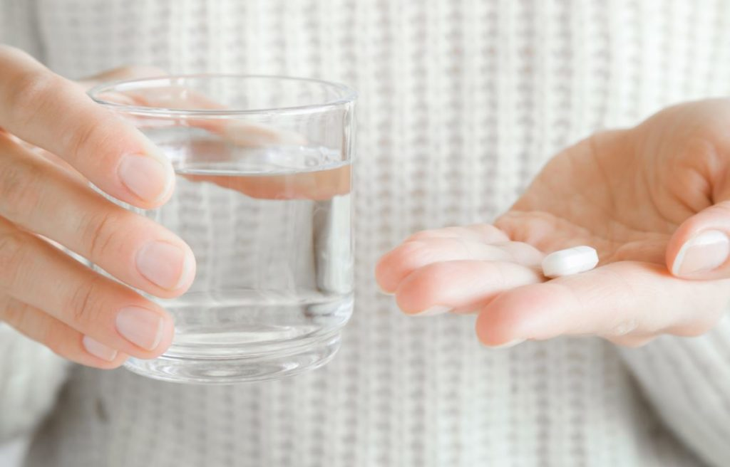 Pilule Mincer Methode Obalon