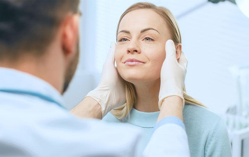 Se Sentir Mieux Chirurgie Esthetique