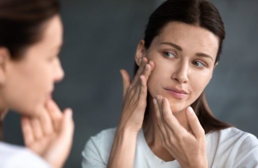 Femme Acne Solutions