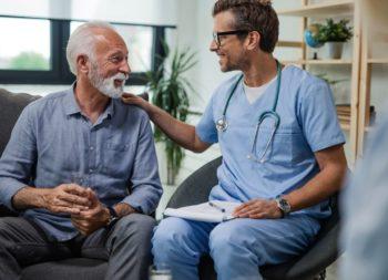 Relation Medecin Patient