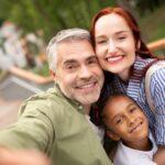 Adoption Famille Adoptive