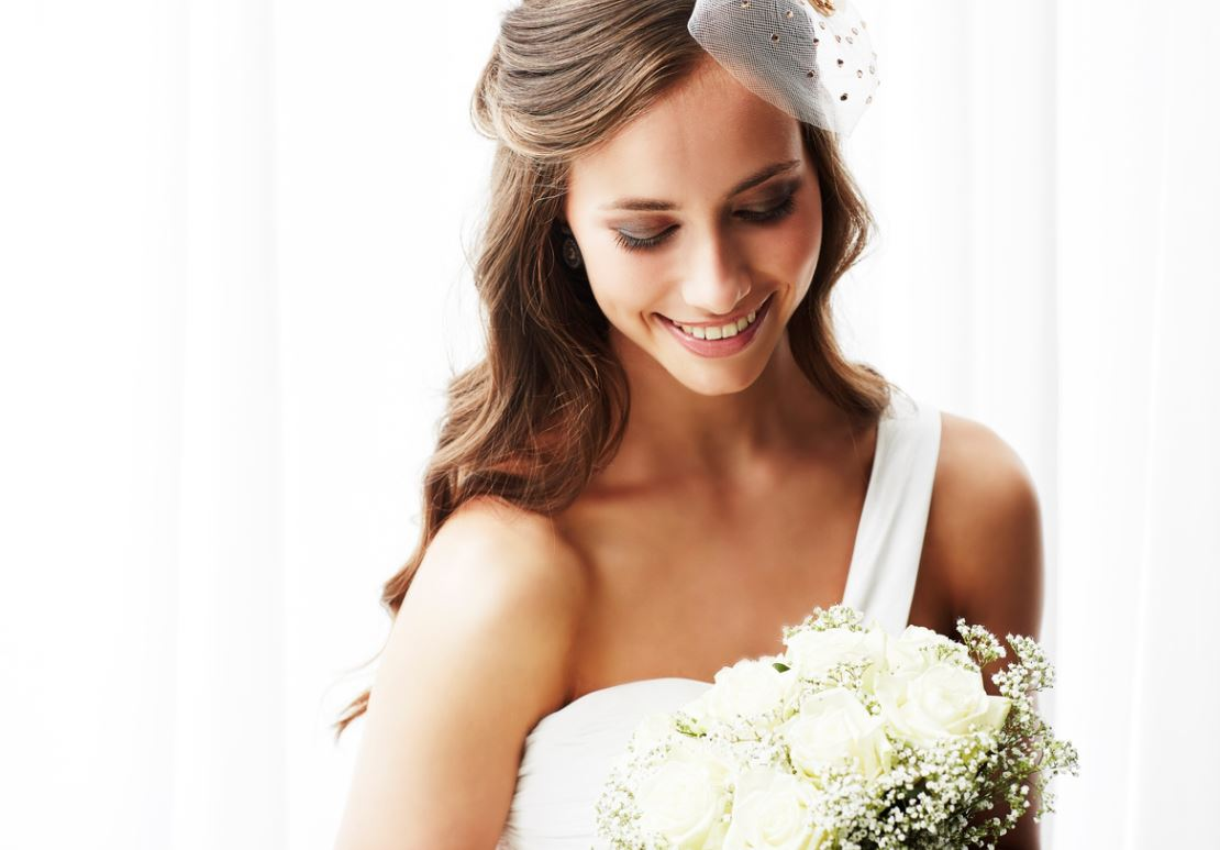 Conseils Beaute Mariage