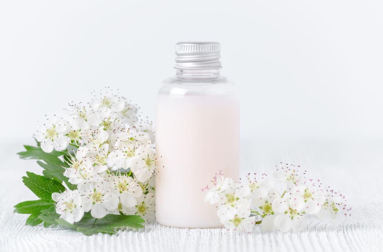 Cosmetiques Bio Bébé Naturels