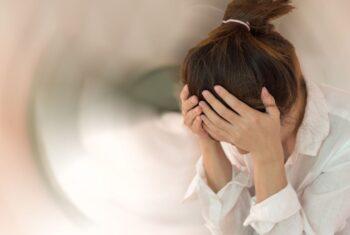 Migraine Maladie Douleur