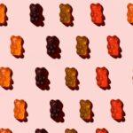 Bonbons Zero Sucres