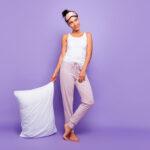 Choisir Pyjama Femme