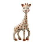 Dents Bebe Sophie La Girafe