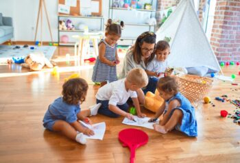 Ecole Alternative Enfants