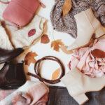 Accessoires de mode indispensables