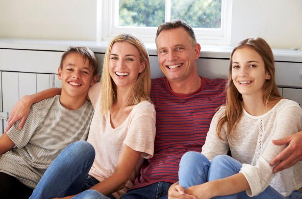 Ado Famille Réunion