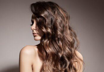 Guide Soin Des Cheveux