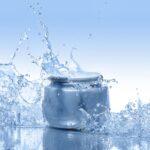 Hydrater Peau Eau Calcaire