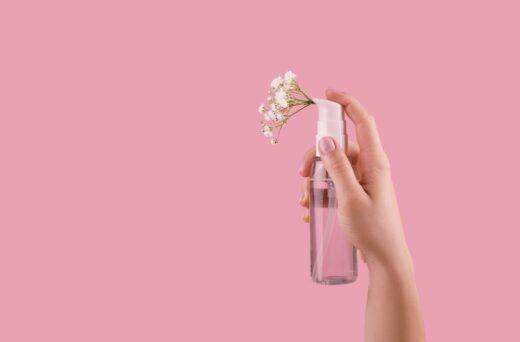 Deodorant Naturel