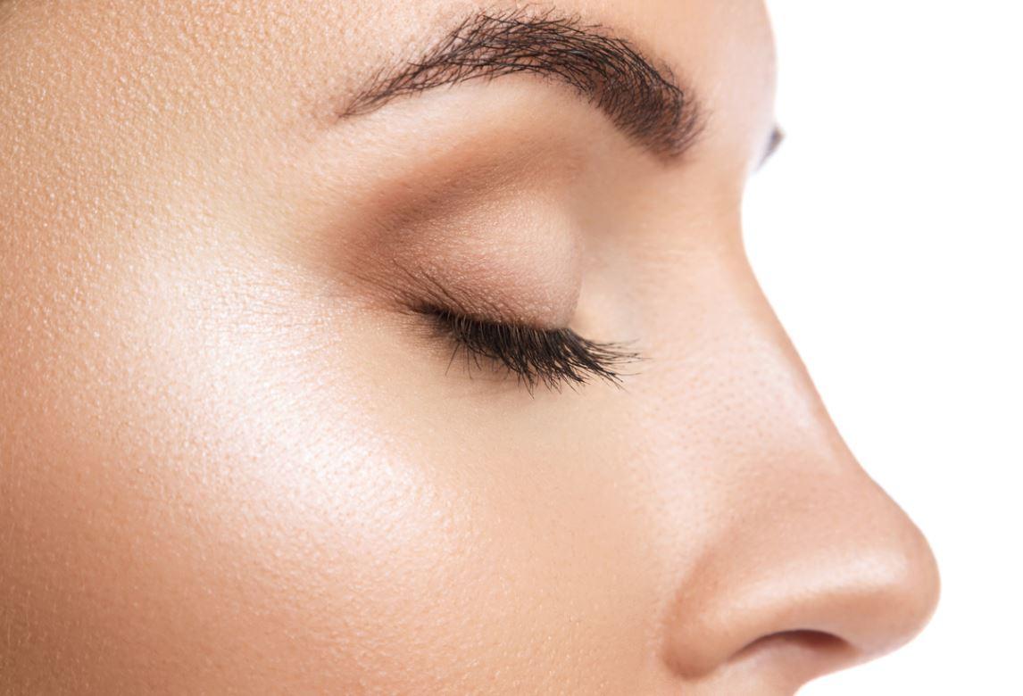 Lash Botox Longs Cils