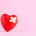 Déception Amour