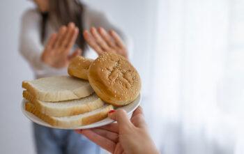 Intolerance Gluten