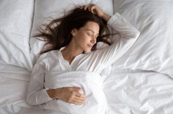 Mieux Dormir Sommeil
