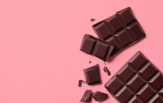 Reconnaitre Vrai Chocolat