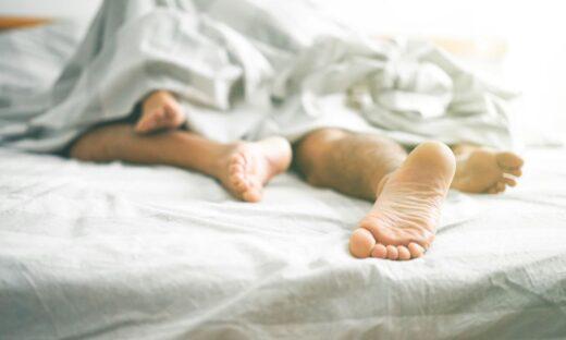 Sexe Et Allergies
